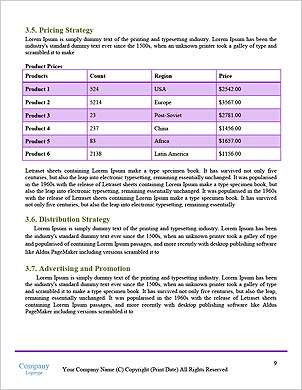 0000092290 Word Template - Page 9