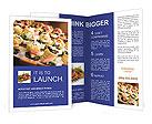 0000092291 Brochure Template