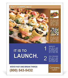 0000092291 Poster Template