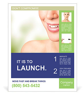 0000092292 Poster Template