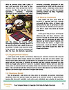 0000092293 Word Templates - Page 4