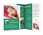 0000092294 Brochure Template