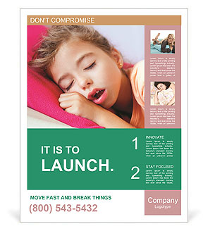 0000092294 Poster Template