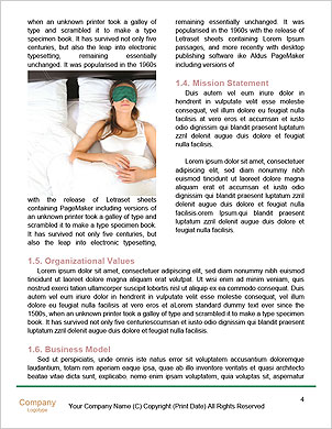 0000092294 Word Template - Page 4