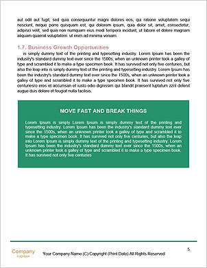 0000092294 Word Template - Page 5