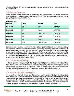0000092294 Word Template - Page 9