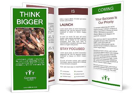 0000092295 Brochure Template