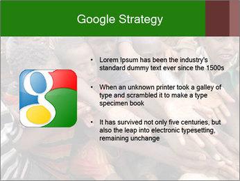 Somalia PowerPoint Template - Slide 10