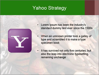 Somalia PowerPoint Template - Slide 11