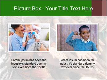 Somalia PowerPoint Template - Slide 18