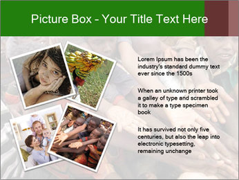 Somalia PowerPoint Template - Slide 23
