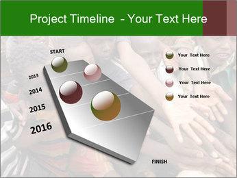 Somalia PowerPoint Template - Slide 26