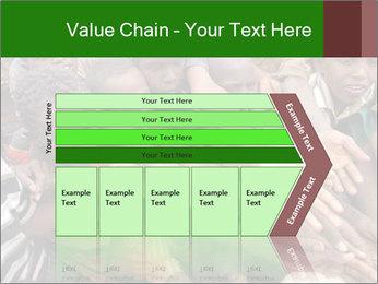 Somalia PowerPoint Template - Slide 27