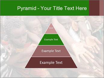 Somalia PowerPoint Template - Slide 30