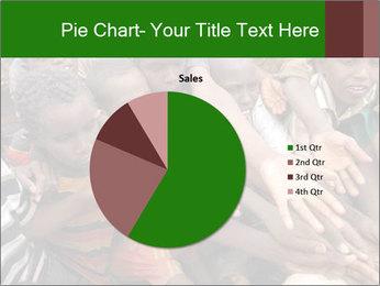 Somalia PowerPoint Template - Slide 36