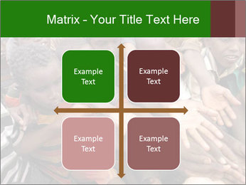 Somalia PowerPoint Template - Slide 37