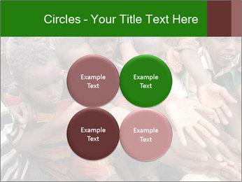 Somalia PowerPoint Template - Slide 38