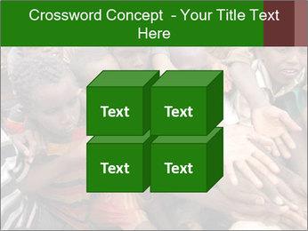 Somalia PowerPoint Template - Slide 39