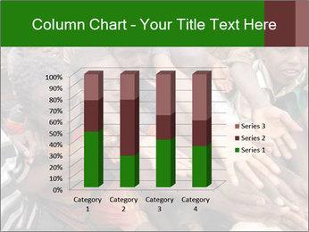 Somalia PowerPoint Template - Slide 50