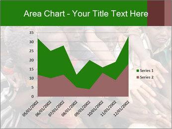 Somalia PowerPoint Template - Slide 53