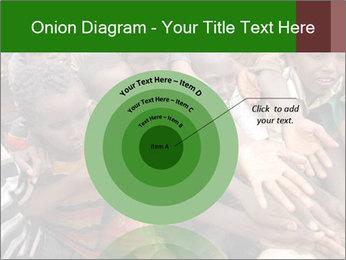 Somalia PowerPoint Template - Slide 61