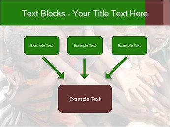 Somalia PowerPoint Template - Slide 70