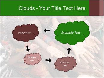 Somalia PowerPoint Template - Slide 72