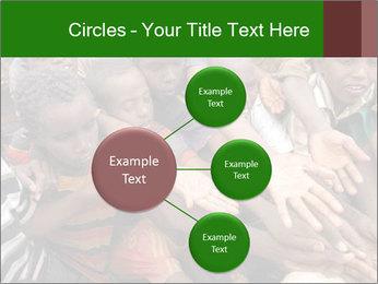 Somalia PowerPoint Template - Slide 79