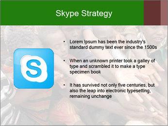 Somalia PowerPoint Template - Slide 8