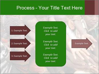 Somalia PowerPoint Template - Slide 85