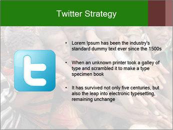 Somalia PowerPoint Template - Slide 9