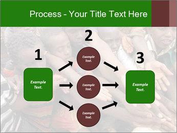 Somalia PowerPoint Template - Slide 92