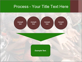 Somalia PowerPoint Template - Slide 93