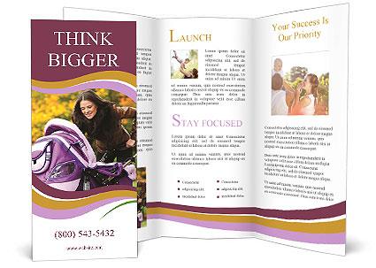 0000092296 Brochure Templates