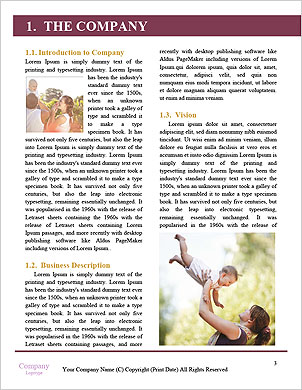 0000092296 Word Template - Page 3