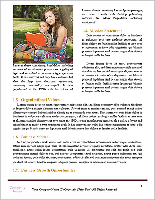 0000092296 Word Template - Page 4