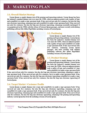 0000092296 Word Template - Page 8