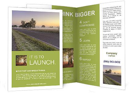 0000092297 Brochure Templates