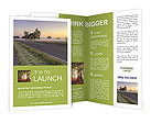 0000092297 Brochure Template