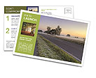 0000092297 Postcard Templates