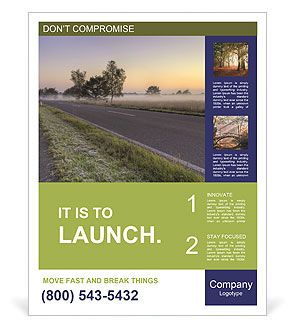 0000092297 Poster Template
