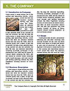 0000092297 Word Templates - Page 3