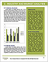 0000092297 Word Templates - Page 6