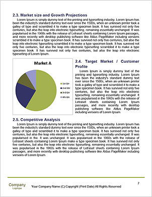 0000092297 Word Template - Page 7