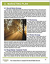 0000092297 Word Templates - Page 8