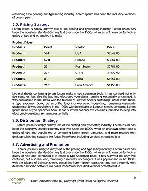 0000092297 Word Template - Page 9