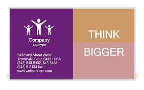 0000092298 Business Card Templates