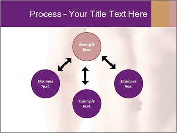 Healthy muscular PowerPoint Templates - Slide 91