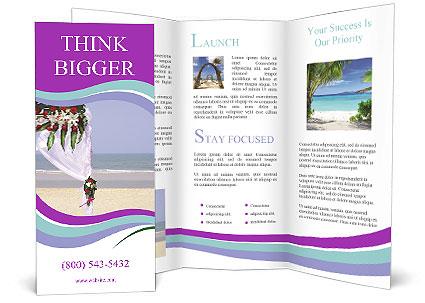 0000092299 Brochure Template