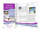 0000092299 Brochure Templates